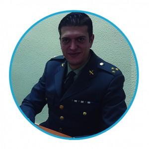 Andrés-Sotoca-300x300