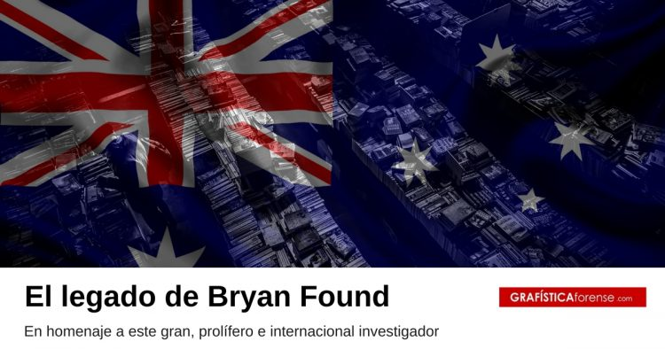 el-legado-de-bryan-found