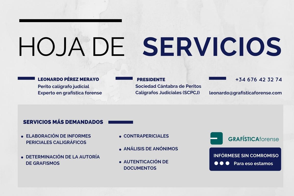 hoja-de-servicios-1