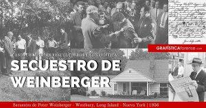 PORTADA WEINBERGER