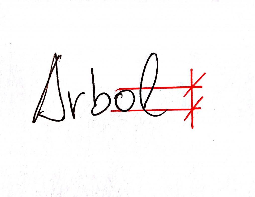tamaño grafologia, grafologia, perito caligrafo