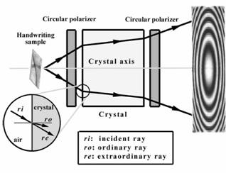 confocal laser