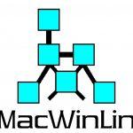 macxwinlin