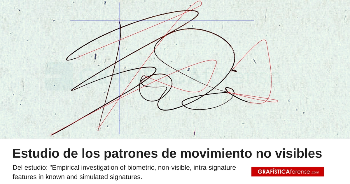 portada-estudio-de-los-patrones-de-movimiento-no-visibles