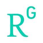 researchgate-1