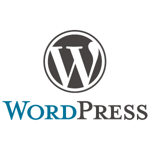 wordpress-logo-vector-01
